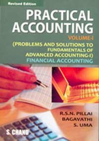 practical accounting In a tight economy, the same amount of work has to be completed on a smaller budget i offer a practical solution to the small business owner that has a.