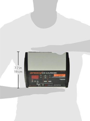 Schumacher SC-1200A/CA
