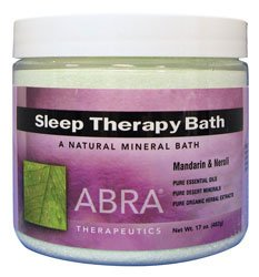 sleep-therapy-bath-sound-restful-sleep-17-ozabra-therapeutics