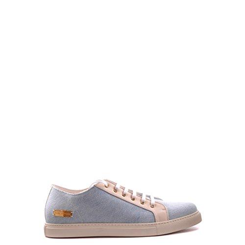 Sneakers basse Marc Jacobs PR1344