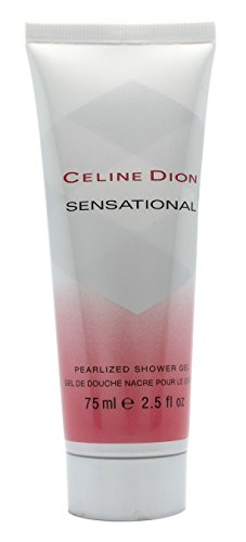 celine-dion-sensational-gel-doccia-75ml