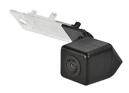 Zenec zE-rCE2005 caméra de recul