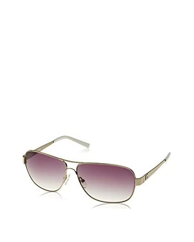 Guess Gafas de Sol 6823 (64 mm) Oro