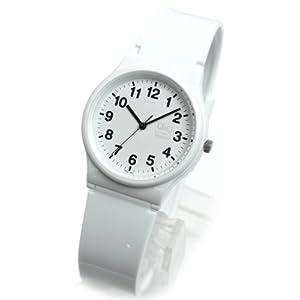 [シチズン]CITIZEN 時計 Q&Q 腕時計 VR20-901 メンズ レディース [国内正規品]