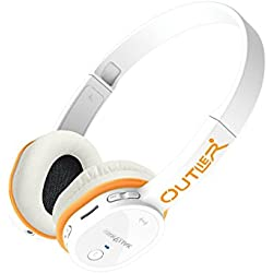 Creative Outlier 51EF0690AA004 Wireless On Ear Headphones