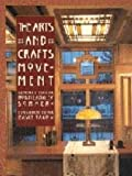 img - for The Arts and Crafts Movement book / textbook / text book