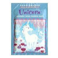 abra-therapeutics-bubble-bath-unicorn-lavender-lotus-unicorn-lavender-lotus-25-oz-pack-of-3-by-abra