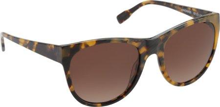 elie-tahari-womens-el224-ts-cateye-sunglasses-tortoise-57-mm
