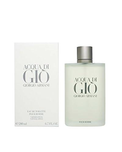 Giorgio Armani Men's Acqua Di Gio Eau de Toilette Spray, 6.7 fl. oz.