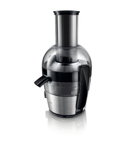 philips-hr1867-21-viva-collection-quick-clean-juicer-brushed-aluminium
