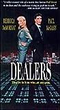 Dealers [VHS]