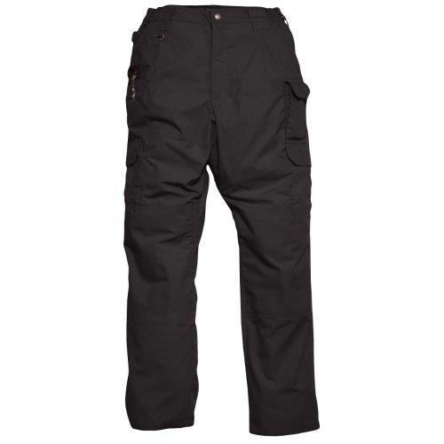 5.11 Tactical Women's Taclite Pro Pants, Black, 10/Regular