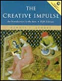 The Creative Impulse: An Introduction to the Arts (5th Edition) (0130400351) by Dennis Sporre