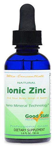 good-state-liquid-ionic-zinc-ultra-concentrate-drops-15-mg-16-fluid-ounce-100-servings-per-bottle