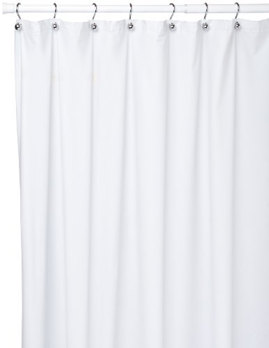 Bath Shower Curtains   Fabric Shower Curtains   Extra Long Shower