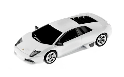 Autodrive-Lamborghini-Murcielago-8-GB-USB-Stick-im-Auto-Design-USB-20-wei