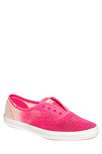 Champion Laceless Ombre Low Top Sneaker