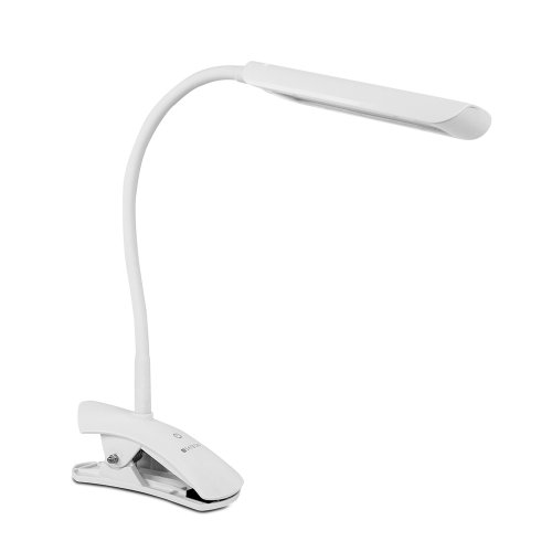 Satechi Compact Led Desk Lamp (Clamp Model)