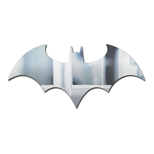 Paladone Batman Logo Mirror