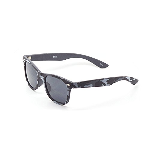 stile-per-bambini-kids-wayfarer-style-occhiali-da-sole-uv400-uva-uvb-classiche-sfumature-del-camuffa