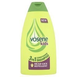 three-packs-of-vosene-kids-3-in-1-conditioning-shampoo-head-lice-repellent