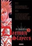 echange, troc Todono Seiuchiroh - Daemon Slayers, Tome 3 :