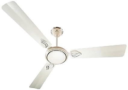 Bajaj-Max-Dlx-3-Blade-Ceiling-Fan(Max-Dlx-3-Blade)