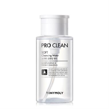 tonymoly-pro-clean-soft-cleansing-water-200ml