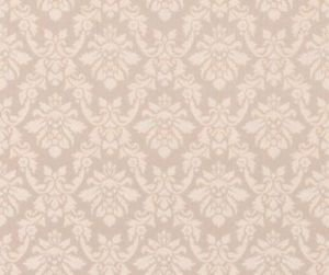 Superfresco Wallpaper - Beige from New A-Brend