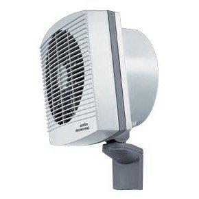 redring sf3 sunfan 3kw wall mounted fan heater. Black Bedroom Furniture Sets. Home Design Ideas