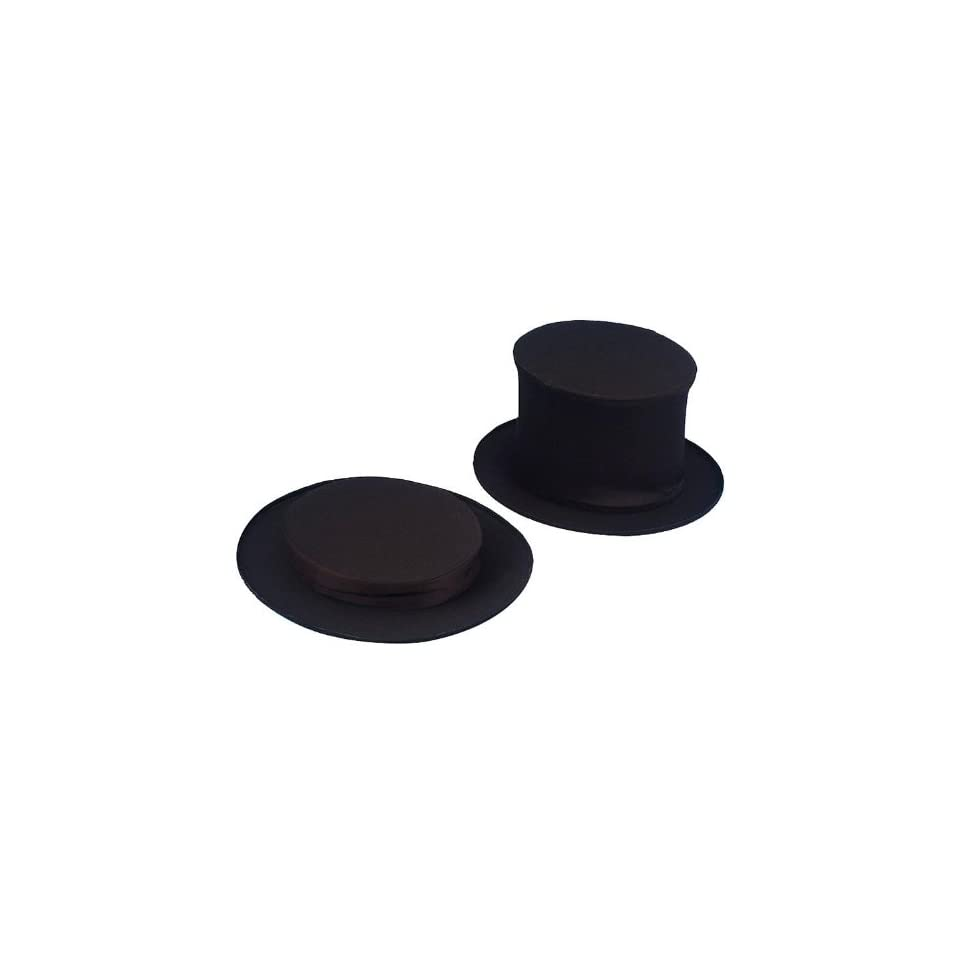 061d0dd28065c Collapsible Child Top Hat Toys   Games on PopScreen