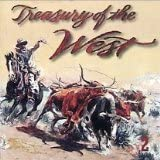 Vol. 2-Treasury of the West