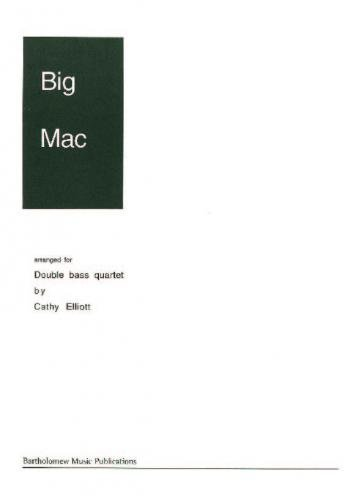 catherine-elliott-big-mac-double-bass-quartet