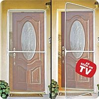Searching for a trouble free and extensive Camera Other Accessories product overview? Let me suggest Instant Pop Up Screen Door received from Pop Up Screen ...  sc 1 st  Shanonu0027s Screen Door Selection - Blogger : instant door - Pezcame.Com