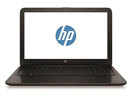 PC Portable HP Notebook 15-af008nf 15.6``