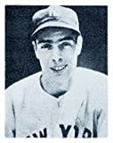 1939 Play Ball Reprint #26 Joe DiMaggio RC - New York Yankees (Rookie Reprint) Baseball Card