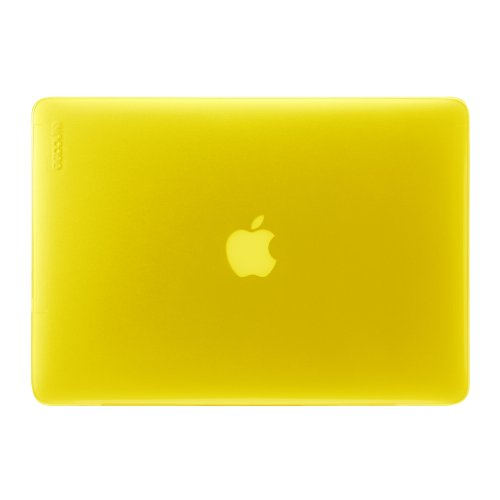 Incase Hardshell Case For Macbook Pro (Cl60210)