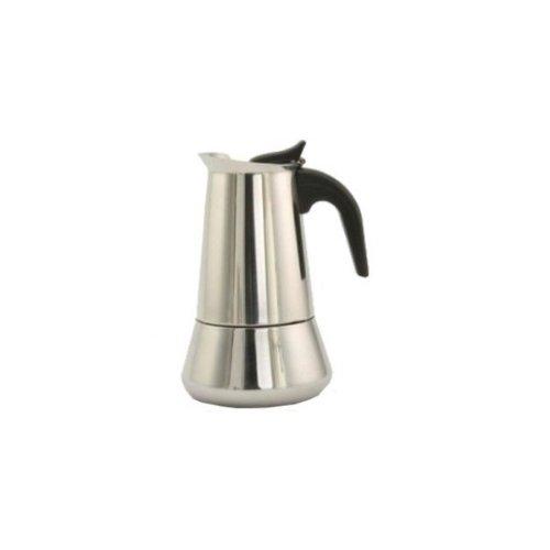 Cafetera Italiana para 9 tazas