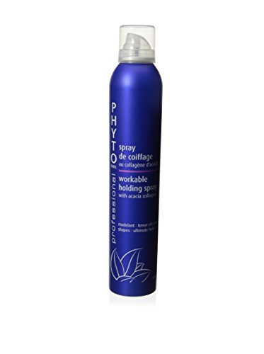 phyto-workable-holding-spray