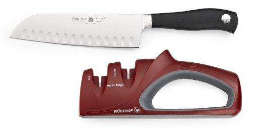 Swiss Penknife