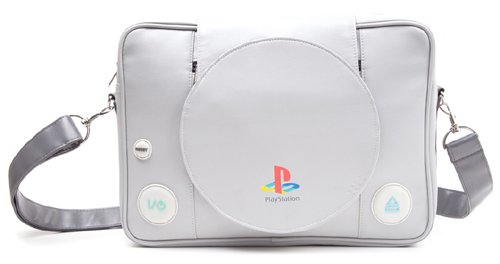 sony-playstation-playstation-console-shaped-messenger-bag