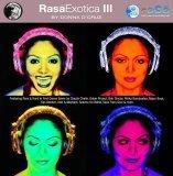 Bob Sinclair - Rasa: Exotica Iii - Zortam Music