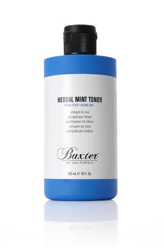 baxter-of-california-herbal-mint-toner-gesichtswasser