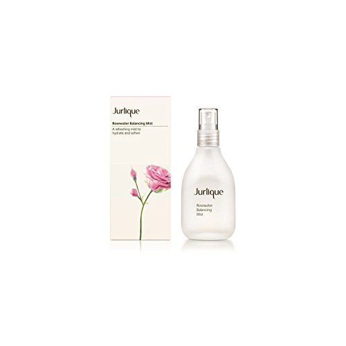 jurlique-rosewater-balancing-mist-100ml-pack-de-6