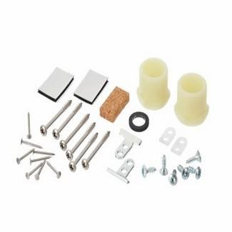 Kit Montage TME D Verkleidung Spülmaschine Bosch smu68l05eu