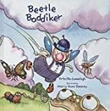 img - for Beetle Boddiker book / textbook / text book