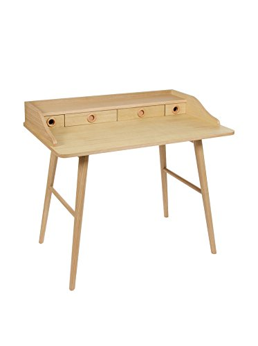 Ufficio legno