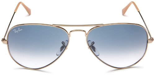 ray bans sunglasses aviators 788k  ray bans sunglasses aviators