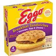 kelloggs-eggo-breakfast-sandwich-sausage-egg-cheese-138-oz-pack-of-2