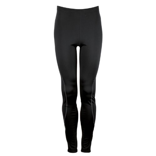 Buy Low Price Bellwether Thermaldress Tight (No Pad) (B003UWJYJ8)